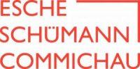 Esche Schümann Commichau
