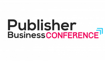 Publisher-Business-Conference