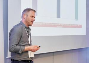 Michael Siegler - AdBlocker: Chancen & Risiken heute, morgen und übermorgen – ein Ausblick