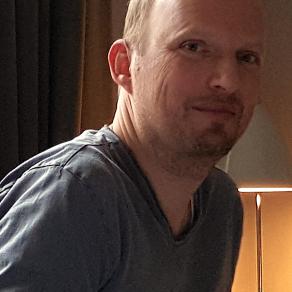 Gunnar Boeke_PR photo