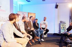 Sponsored Panel by Yieldlove: Ist Programmatic Advertising der Tod des klassischen Vermarkters?
